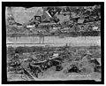 -41 B.E.F. Camp Anacostia D.C. '32; -39 B.E.F. Camp Anacostia, D.C '32 LCCN2016827056.jpg
