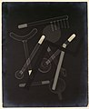 -Photogram; Laboratory Equipment- MET DP106486.jpg
