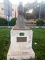 -WPWP statut de la Zambie.jpg