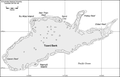 00-149 Tizard Bank Spratly Islands.png