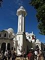 002 Masia Freixa, parc de Sant Jordi (Terrassa).jpg