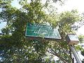0075jfRoads Orion Pilar Limay Bataan Bridge Landmarksfvf 07.JPG