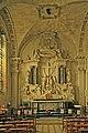00 2446 Saumur - Eglise Notre-Dame-des-Ardilliers.jpg