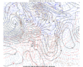 00z 2010-03-29 GFS 850mb height and temp.png