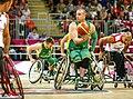 010912 - Brad Ness - 3b - 2012 Summer Paralympics (02).jpg
