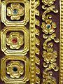 011 Door Design (9206189754).jpg