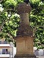 014 Font de la plaça Major.jpg
