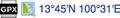 01 gpx coordinates.jpg
