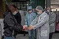 02.05 總統訪視「台灣康匠製造公司」 (49491131898).jpg