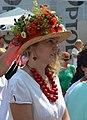 02015 Mariä Himmelfahrt mit Kräuterweihe in Krakau 0627.JPG