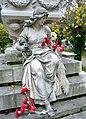 02017-11-01 0014 Grabmal von Rudolf Theodor Seeliger.jpg