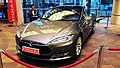020171104 Tesla Model S P85D.jpg