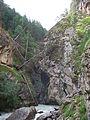 022 Ущелье Адырсу.JPG