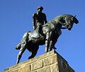 024 Sant Jordi nu, de Josep Llimona.jpg