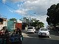 02780jfChurches Novaliches Quezon Camarin Caloocan Cityfvf 01.JPG