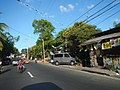 02934jfChurches Roads Camarin North Bagong Silang Caloocan Cityfvf 07.JPG