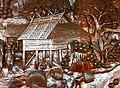 029 Village Scene (9205015905).jpg
