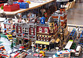 029 mNACTEC, exposició Lego.jpg
