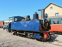 030-T-101 Pinguely Cayeux 2016.jpg