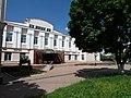 0357 Орловский военно-исторический музей.jpg