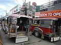 0387jfMacArthur Highway Balagtas Bulacan business centerfvf 12.jpg
