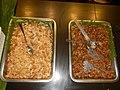 05223jfPhilippine cuisine dishes Bulacafvf 12.jpg