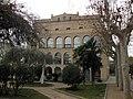 054 Ajuntament d'Olesa, des del Parc Municipal.jpg