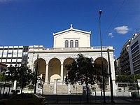 06.Καθολικός Ναός Αγίου Διονυσίου GR-IA10-0058.jpg