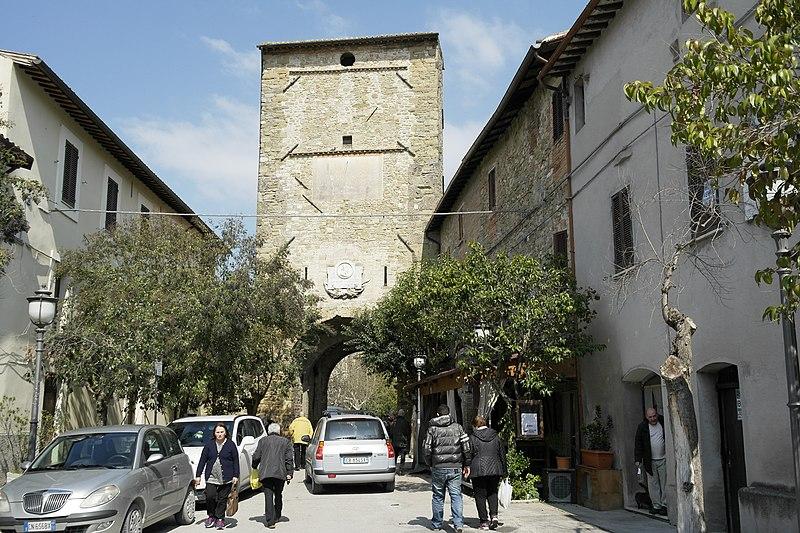 File:06031 Bevagna PG, Italy - panoramio (8).jpg