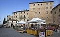 06038 Spello PG, Italy - panoramio (7).jpg