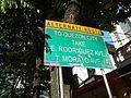 0649jfColleges Quezon Boulevard Roads Rizal Recto Avenue Manilafvf 06.JPG