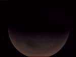 07-273.07.32 VMC Img No 27 (8263019365).png