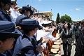 07.04 總統出席「105年三軍五校院聯合畢業典禮」 (27999470661).jpg