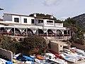 07159 Sant Elm, Illes Balears, Spain - panoramio (45).jpg