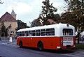 072R24070980 Breitenlee, Bus Linie 25A Typ U10 8401.jpg