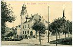 07680-Bad Elster-1906-Kaiserliche Post-Brück & Sohn Kunstverlag.jpg
