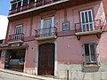 078 Cal Rovirosa, c. Principal 49 (Calafell).jpg