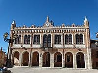 07a Tiedra Ayuntamiento Ni.jpg