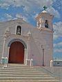 08-108-DCMHN Monasterio de San Pedro - Flickr - JMartinC.jpg