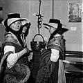 08.01.1962. Terro Moundino. (1962) - 53Fi2965.jpg