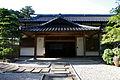 080720 Gessho-ji Matsue Shimane pref Japan13s5.jpg