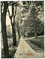 08287-Portland, Ore.-1906-Residence Street-Brück & Sohn Kunstverlag.jpg