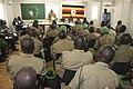 08 AMISOM Ugandan Contingent Medal Parade ceremony (14205125380).jpg
