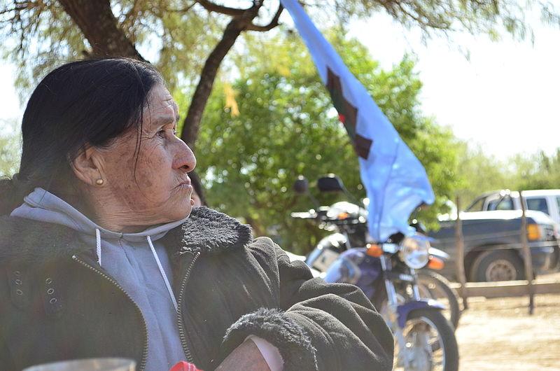 Feriados na argentina dia da diversidade