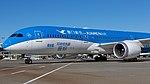 09192018 XiamenAir B789 B-1356 KSEA NASEDIT (44747952532).jpg