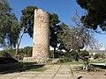 096 Torre d'Enveja (Vilanova i la Geltrú).jpg