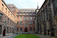 0 Tournai - Séminaire épiscopal (1).JPG