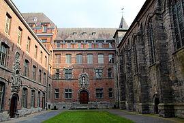 Tournai Wikip 233 Dia