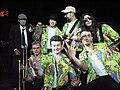1-е место в номинации «Традиционный рок» группа «Аттракцион».jpg