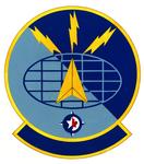 1022 Support Sq emblem.png